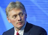Nga giải tán lực lượng thực thi pháp luật dự phòng gần Belarus