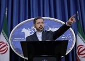 Iran bác tin tính khử đại sứ Mỹ ở Nam Phi trả đũa vụ Soleimani
