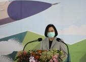 Tín hiệu mới cho thỏa thuận thương mại tự do Mỹ - Đài Loan