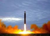 Mỹ: Triều Tiên có kho vũ khí hóa học lớn thứ ba thế giới
