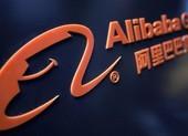 Sau TikTok, WeChat, đến lượt Taobao bị 'soi' về rủi ro an ninh