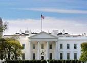 Tìm được phụ nữ nghi gửi chất cực độc đến Nhà Trắng