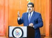 Venezuela bắt 'gián điệp Mỹ' gần tổ hợp lọc dầu lớn nhất nước