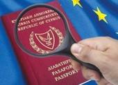 Cyprus: Loạt bài Al Jazeera không phải báo chí điều tra