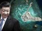 Mổ xẻ sự chính danh suy yếu của Trung Quốc ở Biển Đông