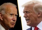 Tranh luận tổng thống Mỹ: Trump - Biden, ai chuẩn bị kỹ hơn?