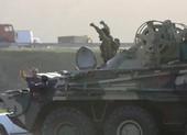 Thổ Nhĩ Kỳ đối đầu Mỹ-Nga-Pháp về xung đột Armenia-Azerbaijan