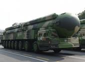 Báo cáo vũ khí hạt nhân 2020: Ít đi nhưng hiện đại hơn