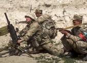 Liên Hợp Quốc họp khẩn về chiến sự Armenia-Azerbaijan