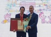 Ca phẫu thuật tách cặp Song Nhi xác lập kỷ lục Việt Nam