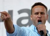 EU, NATO yêu cầu Nga điều tra toàn diện vụ ông Navalny