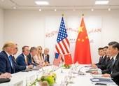 WTO: Mỹ áp thuế quan lên Trung Quốc là sai quy tắc quốc tế