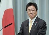 Tokyo kiện Bắc Kinh mở bảo tàng về tranh chấp biển Hoa Đông