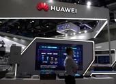 Reuters: Đức định cấm Huawei, Mỹ khen 'Berlin đi đúng hướng'