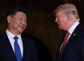 Mỹ nên tiếp tục chống Trung Quốc nếu ông Biden thắng cử