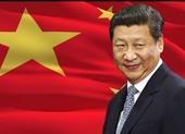 Chuyên gia Mỹ: Bắc Kinh sẽ kéo các nước nhỏ 'vào quỹ đạo mình'