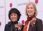 Nobel Hoá học 2020 dành cho công nghệ chỉnh sửa gen