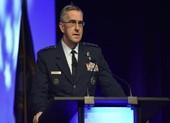 Tướng Mỹ đánh giá về số vũ khí hạt nhân của Triều Tiên