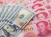 Thương chiến Mỹ-Trung: Bắc Kinh quốc tế hóa đồng nhân dân tệ?