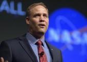 NASA sẽ chi 28 tỉ USD đưa một phụ nữ lên mặt trăng năm 2024