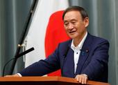 Đông Nam Á là 'trái tim' trong chiến lược AĐD-TBD của Nhật
