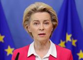 Lo ngại Trung Quốc, EU muốn Cyprus, Malta dừng 'hộ chiếu vàng'