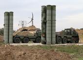 Bất chấp Mỹ, Nga tuyên bố sẵn sàng bán hệ thống S-400 cho Iran