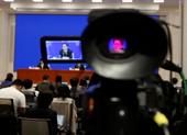 Đáp trả Mỹ, Bắc Kinh siết hoạt động 6 cơ quan truyền thông Mỹ