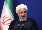 Tổng thống Iran: Ông Biden nên sửa chữa sai lầm của ông Trump