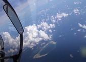 Chiến đấu cơ Trung Quốc bay liên tục 10 tiếng ở Biển Đông