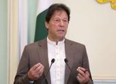 Pakistan sẽ trao quy chế mới cho Kashmir,  Ấn Độ phản đối