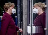 Vì COVID-19, đến năm sau Đức mới biết ai kế nhiệm bà Merkel