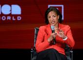 Ông Obama thúc ông Biden chọn cựu cố vấn Rice làm Ngoại trưởng