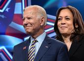 Nga, Iran, Israel, Venezuela, NATO ...'nhắn nhủ' ông Biden