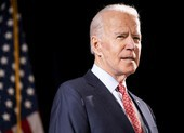 Cố vấn Trung Quốc: Đừng ảo tưởng quan hệ với Mỹ thời ông Biden