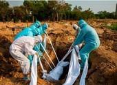 WHO ra mắt đội điều tra nguồn gốc COVID-19, có người Việt Nam