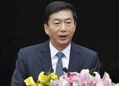 Quan chức Hong Kong chế nhạo lệnh trừng phạt của ông Trump