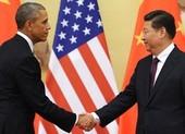 Mỹ cảnh hoạt động 'Chiến dịch săn cáo' của Bắc Kinh