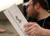 FBI báo động tin tặc đã xâm nhập được hệ thống bầu cử Mỹ