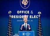 Nghị sĩ Cộng hòa: Cần để ông Biden tiếp cận tin tình báo