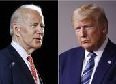 Đại cử tri đã bỏ phiếu, nước Mỹ  sẽ thôi chia rẽ?