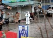 WHO sẽ cử người đến Trung Quốc điều tra nguồn gốc COVID-19