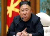 Do đâu ông Kim Jong-un ít xuất hiện trước công chúng?