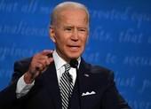Ông Biden sẽ huy động đồng minh đối phó Trung Quốc về kinh tế