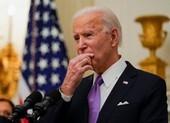 Đối phó Trung Quốc, ông Biden học được gì từ ông Trump?