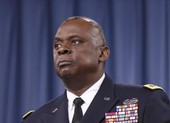 Tân Bộ trưởng Quốc phòng Mỹ gấp rút tranh thủ đồng minh châu Á