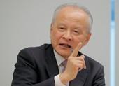 'Sai lầm lớn với Mỹ khi coi Trung Quốc là kẻ thù tưởng tượng'