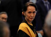 Thế giới và nhiều nước ASEAN lên tiếng về chính biến ở Myanmar