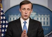 Mỹ 'quan ngại sâu sắc', yêu cầu dữ liệu COVID-19 từ Bắc Kinh