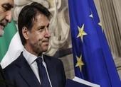 Thủ tướng Ý từ chức giữa 'khủng hoảng kép'